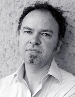 Portrait-Malte-Hagen-Olbertz