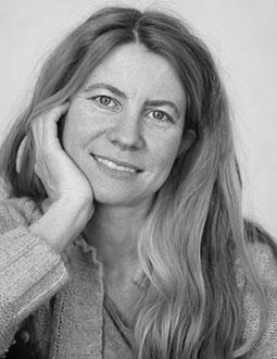 Portrait-Pascale-Arndtz