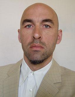 Profilbild-Dmity-Zhukov