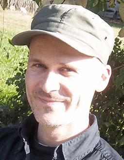 profilbild-uwe-heinelt