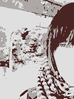 profilbild-anja-slomma