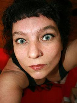 profilbild-laetita-bellmer