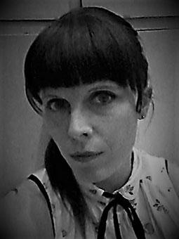 profilbild3-leona-schroeder