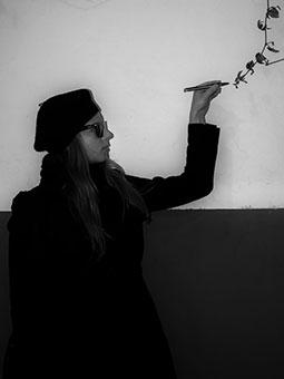 profilbild_Gabriela_Shelkalina