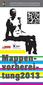 Mappenkurs-2013