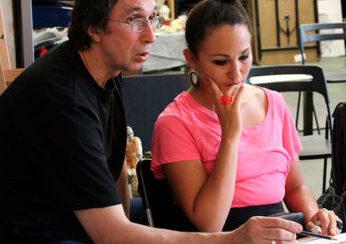 beitragsbild-individual-coaching