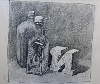 galeriebild-typo-flaschen
