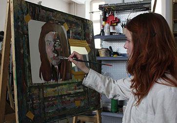 seitenbild-kunstschule-workshops