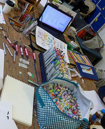 aside-copic-workshop-2015