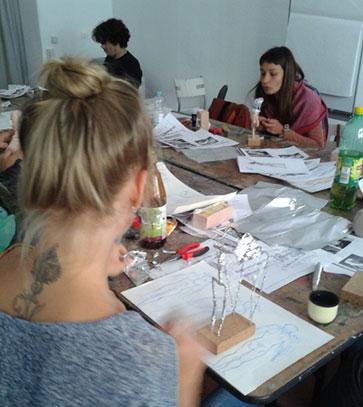 aside-sculpting-workshop