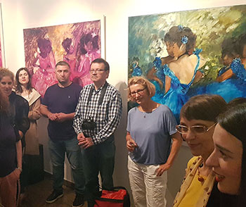 galeriebild-absolventenausstellung-sommersemester-2018