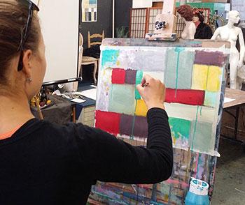 galeriebild-farbkompositionen-mit-malte