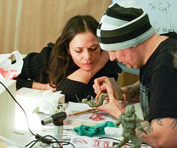 galeriebild_modellieren-im-sculpting-workshop_10