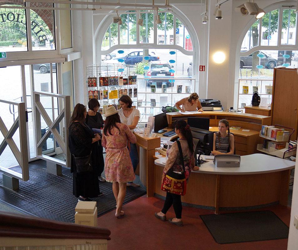 galeriebild_sbkg-ausstellung-bibliotheken-frankfurt-oder