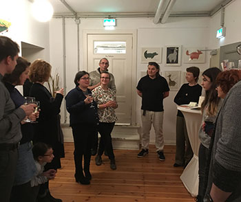 galeriebild_vernissage-kinderbuchillustration-cafe-villa-oppenheim