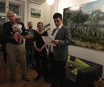 galeriebild_vernissage-leon-makai-cafe-oppenheim