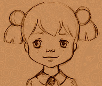 galeriebild-animationen2