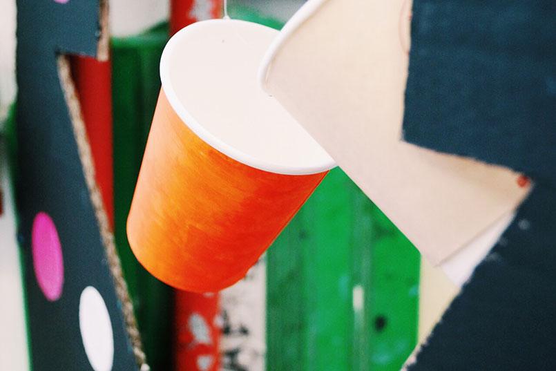 beitragsbild_projekt-soziale-plastik-mit-anna-adam