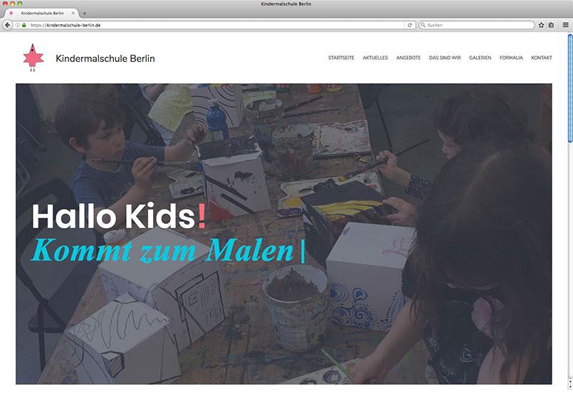 beitragsbild_die-kindermalschule-berlin
