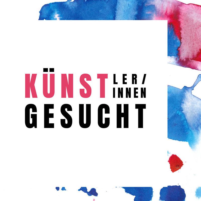beitragsbild_kuenstlerinnen-fuer-kuk-projekt-gesucht