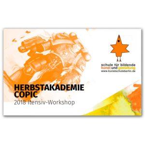 gutschein_new_academy_herbst_cpc