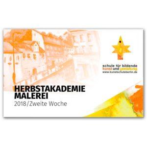 gutschein_new_academy_herbst_mal