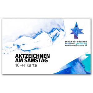 gutschein_new_aktzeichnen_sm