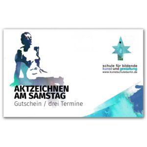 gutschein_new_gs_azs_3t