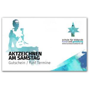 gutschein_new_gs_azs_5t