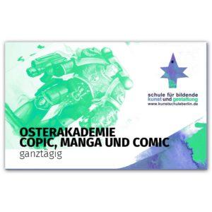 gutschein_oster_academy_CMCgt